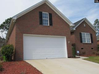 204 Turtle Creek Drive, Columbia, SC 29229 (MLS #420109) :: Home Advantage Realty, LLC