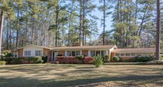 6100 Northridge Road, Columbia, SC 29206 (MLS #420194) :: Home Advantage Realty, LLC