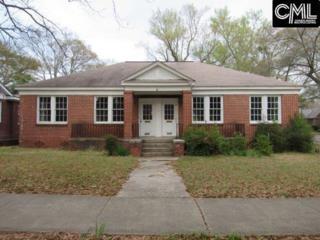 2400 Marion Street, Columbia, SC 29201 (MLS #420416) :: Home Advantage Realty, LLC