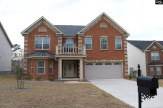 939 Whistling Duck Ct Court, Blythewood, SC 29016 (MLS #420618) :: Exit Real Estate Consultants