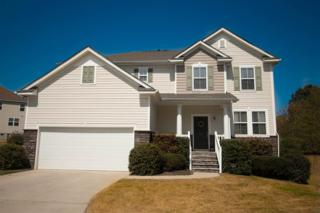 141 Settlers Bend Court, Lexington, SC 29072 (MLS #420635) :: Exit Real Estate Consultants