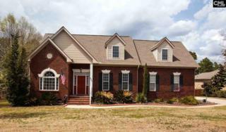 437 Cannon Knoll Road #16, Lexington, SC 29073 (MLS #420892) :: Exit Real Estate Consultants