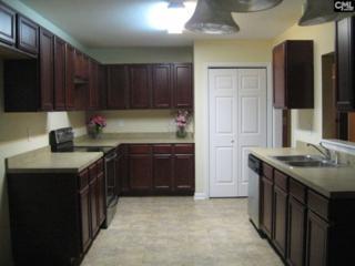 494 Robins Egg Dr Drive, Columbia, SC 29229 (MLS #421144) :: Home Advantage Realty, LLC