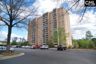 1825 Saint Julian Place 9L, Columbia, SC 29204 (MLS #421776) :: Home Advantage Realty, LLC