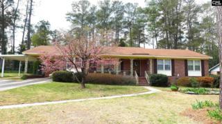 3920 Glenfield Road, Columbia, SC 29206 (MLS #422021) :: Home Advantage Realty, LLC