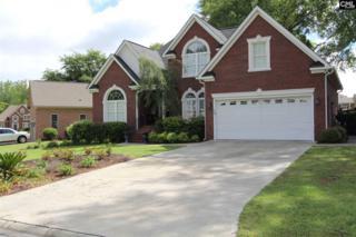 154 Scarborough Dr, Lexington, SC 29072 (MLS #422154) :: Exit Real Estate Consultants