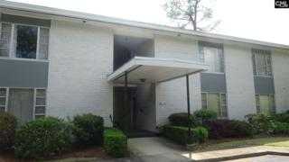 1718 Madison Road #21, Columbia, SC 29204 (MLS #422460) :: Home Advantage Realty, LLC