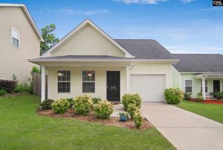 673 Cornerstone Circle, Irmo, SC 29063 (MLS #422812) :: Exit Real Estate Consultants