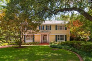 2604 Canterbury Road, Columbia, SC 29204 (MLS #424489) :: Home Advantage Realty, LLC