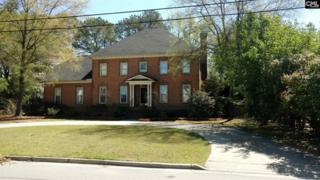 1744 Shady Lane, Columbia, SC 29206 (MLS #424977) :: Home Advantage Realty, LLC