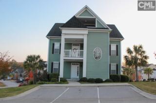 118 Sandlapper Way 2A, Lexington, SC 29072 (MLS #412771) :: Exit Real Estate Consultants