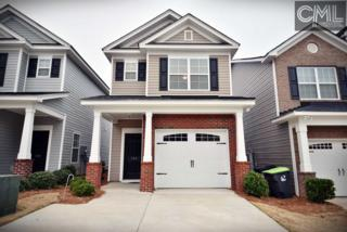 106 Saluda Springs Court, Lexington, SC 29072 (MLS #416075) :: Exit Real Estate Consultants