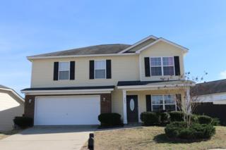 264 Cardinal Pines Lane, Lexington, SC 29073 (MLS #417705) :: Exit Real Estate Consultants