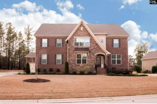 514 Patterdale, Blythewood, SC 29016 (MLS #417912) :: Home Advantage Realty, LLC