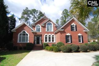 38 Somerton Place, Columbia, SC 29209 (MLS #418879) :: Home Advantage Realty, LLC
