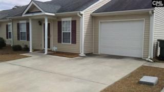 400 Regency Park Drive, Columbia, SC 29210 (MLS #419670) :: Exit Real Estate Consultants