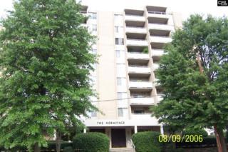 619 King Street #107, Columbia, SC 29205 (MLS #419679) :: Home Advantage Realty, LLC