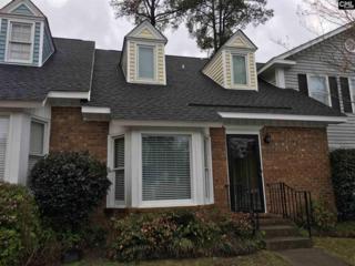 27 Arcadia Cove, Columbia, SC 29206 (MLS #419750) :: Home Advantage Realty, LLC