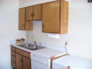 6905 Cleaton Road C8-4, Columbia, SC 29206 (MLS #419817) :: Home Advantage Realty, LLC