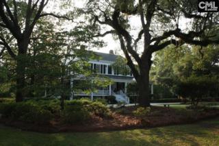 1707 Lyttleton Street, Camden, SC 29020 (MLS #420139) :: Home Advantage Realty, LLC