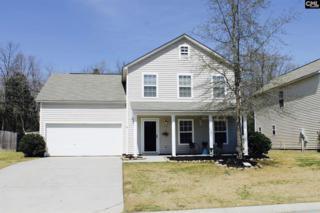 372 Eagle Pointe Drive, Chapin, SC 29036 (MLS #420297) :: Home Advantage Realty, LLC