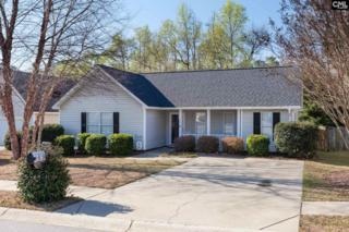 201 Gibson Forest Drive, Lexington, SC 29072 (MLS #420432) :: Home Advantage Realty, LLC