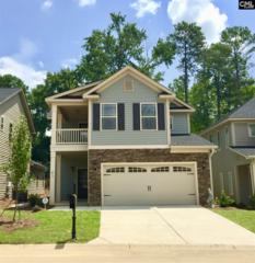 370 Brentsmill Circle, Blythewood, SC 29016 (MLS #420444) :: Home Advantage Realty, LLC