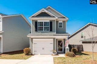 202 Regency Drive, Columbia, SC 29212 (MLS #420606) :: Exit Real Estate Consultants