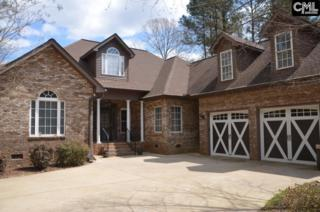 773 Harbor View Drive, Prosperity, SC 29127 (MLS #420700) :: Exit Real Estate Consultants