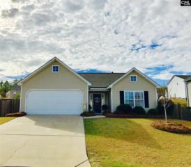 216 Pinebluff Ct, West Columbia, SC 29170 (MLS #420799) :: Exit Real Estate Consultants