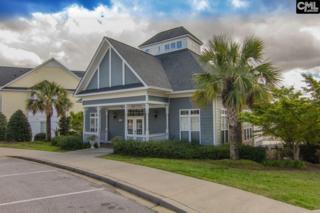 105 Serendipity Way 39A, Lexington, SC 29072 (MLS #421188) :: Exit Real Estate Consultants