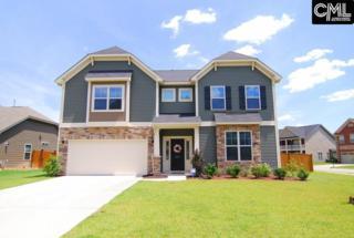 265 Tufton Court, Cayce, SC 29033 (MLS #424930) :: Home Advantage Realty, LLC