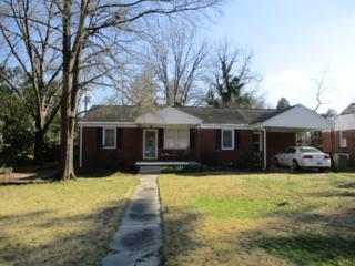 1607 Northland, Cayce, SC 29033 (MLS #417897) :: Home Advantage Realty, LLC