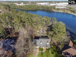 227 Quill Court, Columbia, SC 29212 (MLS #419530) :: Home Advantage Realty, LLC