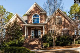 91 Old Still Rd, Columbia, SC 29223 (MLS #417930) :: Home Advantage Realty, LLC