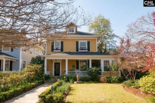 2700 Wheat Street, Columbia, SC 29205 (MLS #420711) :: Home Advantage Realty, LLC
