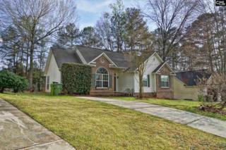 112 Wenlock Circle, Irmo, SC 29063 (MLS #420803) :: Exit Real Estate Consultants