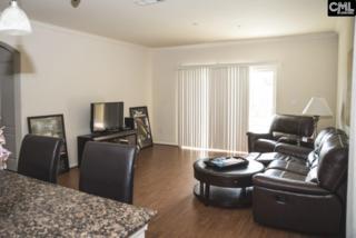 1085 Shop Road #138, Columbia, SC 29205 (MLS #421173) :: Home Advantage Realty, LLC