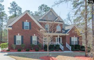 100 Abbeywalk, Columbia, SC 29229 (MLS #417924) :: Home Advantage Realty, LLC