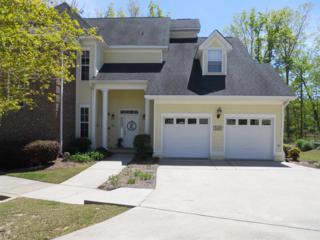 168 Breezes Drive 38A, Lexington, SC 29072 (MLS #421750) :: Exit Real Estate Consultants