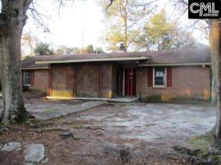 204 Isaac Street, Columbia, SC 29203 (MLS #417911) :: Exit Real Estate Consultants