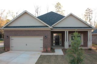 336 Fairway Pond Court, Chapin, SC 29036 (MLS #420594) :: Exit Real Estate Consultants
