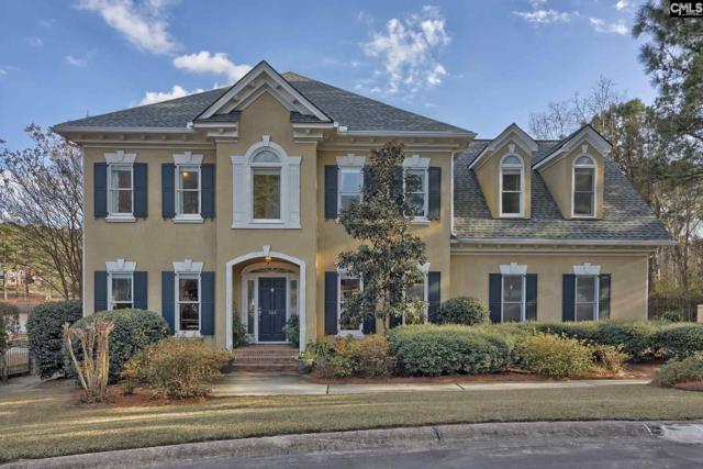 104 E Silver Lake Road, Columbia, SC 29223 (MLS #442134) :: EXIT Real Estate Consultants