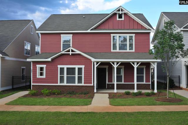 1929 Bluff Road 1, Columbia, SC 29201 (MLS #378010) :: Home Advantage Realty, LLC