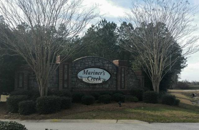 179 Mariners Creek Drive, Lexington, SC 29072 (MLS #394522) :: Exit Real Estate Consultants