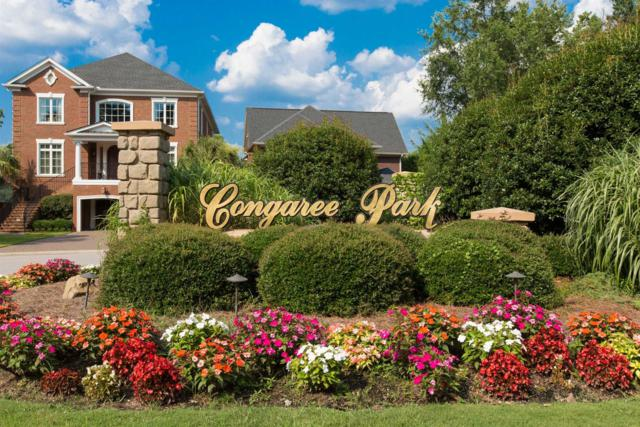 189 Congaree Park Drive, West Columbia, SC 29169 (MLS #399263) :: EXIT Real Estate Consultants