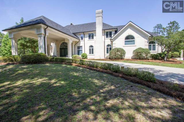 2 Oakmist Court, Blythewood, SC 29016 (MLS #401914) :: Home Advantage Realty, LLC