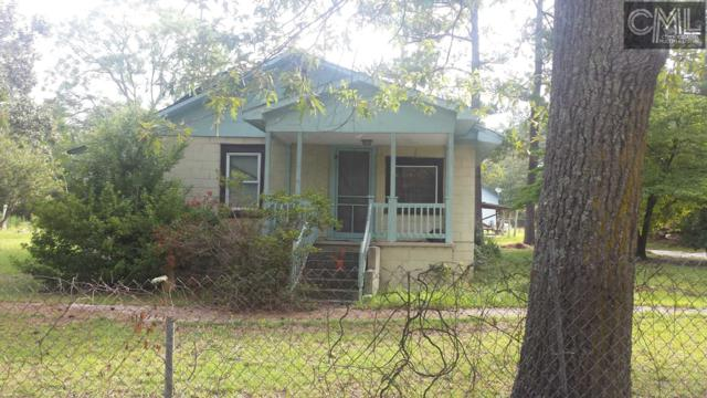 212 Everett Street 191,192,19, Columbia, SC 29223 (MLS #408667) :: The Olivia Cooley Group at Keller Williams Realty
