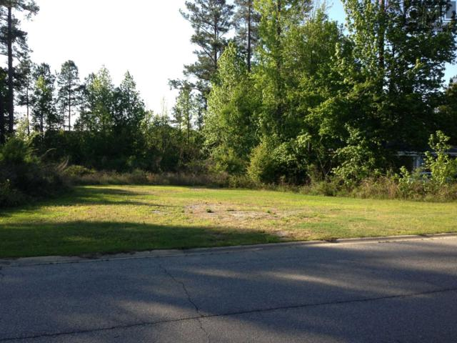 10 Office Park Court, Columbia, SC 29223 (MLS #410683) :: EXIT Real Estate Consultants
