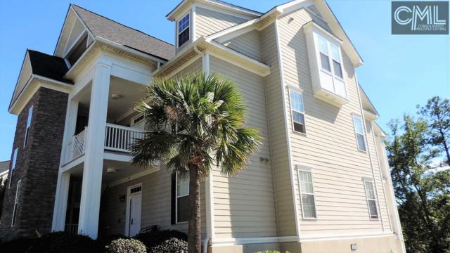 157 Sandlapper Way 8C, Lexington, SC 29072 (MLS #410844) :: Exit Real Estate Consultants
